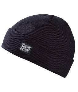 Dakine Cuffer Beanie Black