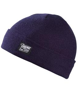 Dakine Cuffer Beanie Navy