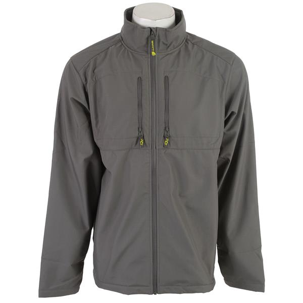 Dakine Cyclone Softshell