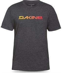 Dakine Da Rail T-Shirt