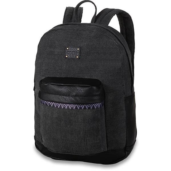 Dakine Darby 25L Backpack
