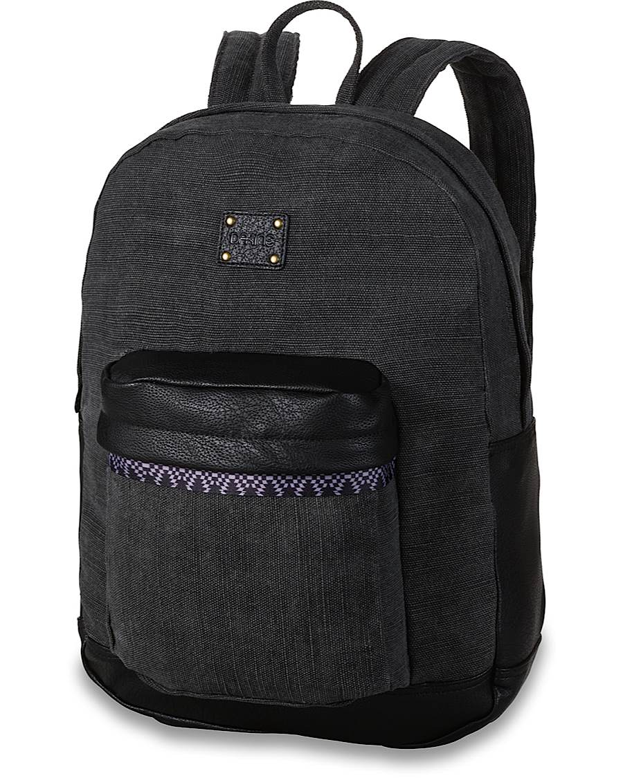 On Sale Dakine Darby 25L Backpack - Womens up to 45% off