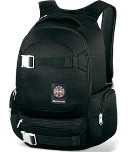 Dakine Daytripper Independent Collab 30L Skatepack