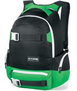 Dakine Daytripper Backpack Blocks 30L