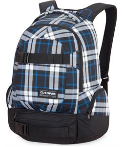 Dakine Daytripper Backpack Newport 30L