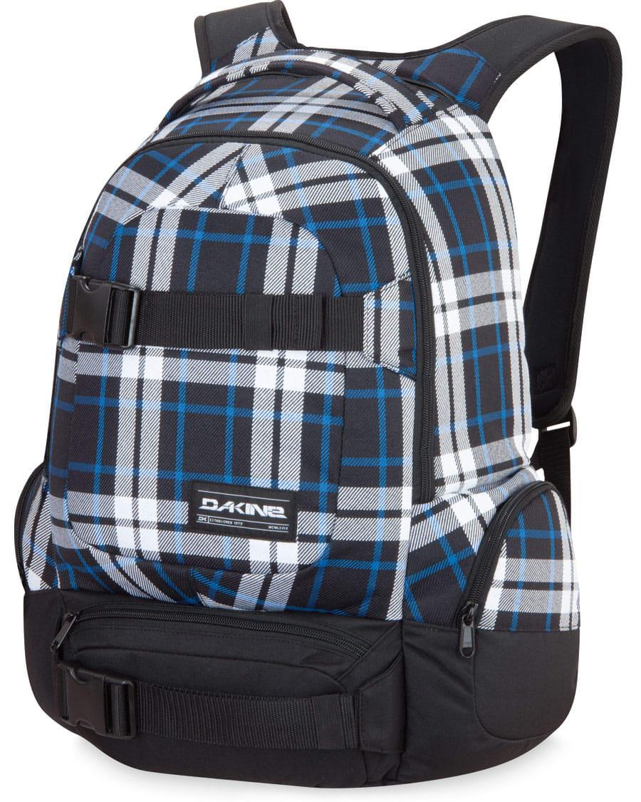 Dakine Daytripper Backpack Newport 30L
