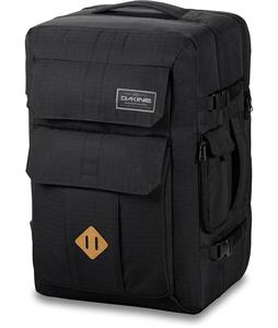 Dakine Departure 55L Backpack