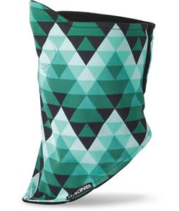 Dakine Desperado Facemask Teal