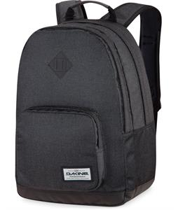Dakine Detail 27L Backpack Denim
