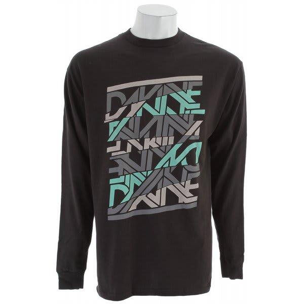 Dakine Dewilde L/S T-Shirt