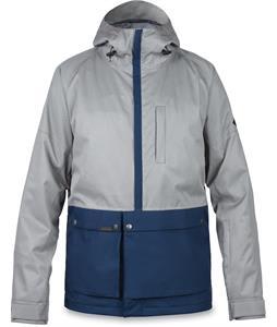 Dakine Dillon Snowboard Jacket