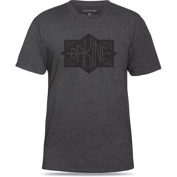 Dakine Directional T-Shirt