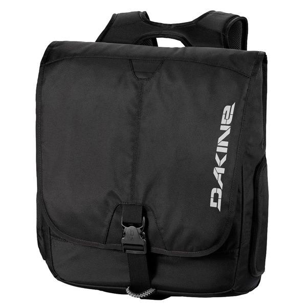 Dakine Dispatch Messenger Bag