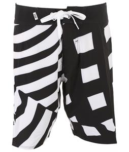 Dakine Distortion Boardshorts