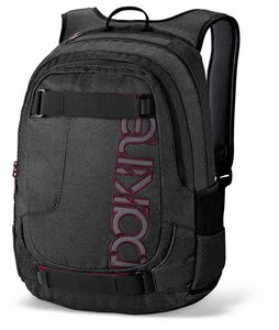 Dakine Division Backpack Denim