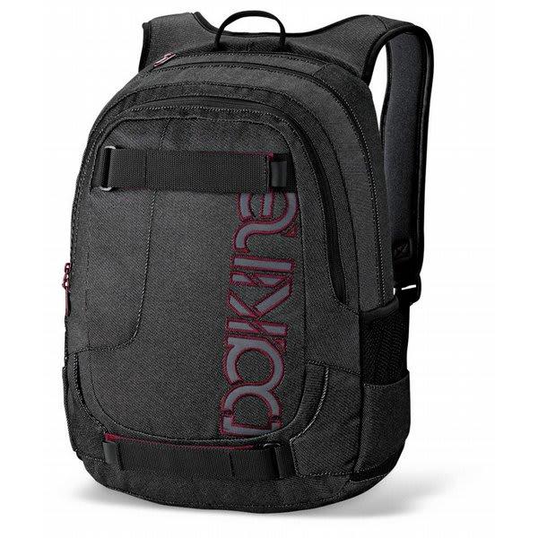 Dakine Division Backpack