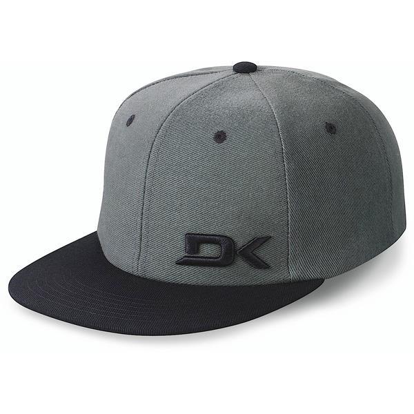 Dakine Dk Block Cap