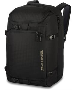 Dakine DLX Cargo Boot Bag