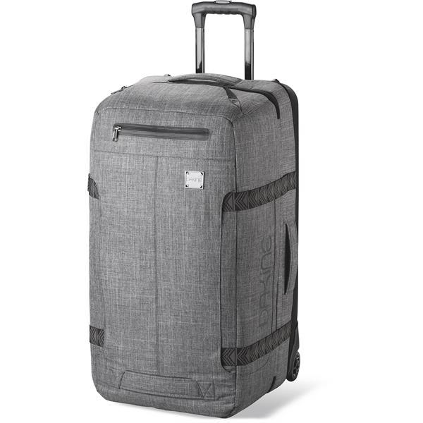Dakine DLX Roller 80L Travel Bag