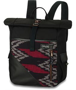 Dakine Dover 18L Backpack