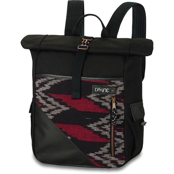Dakine Dover 18L Backpack