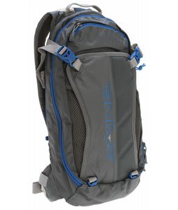 Dakine Drafter Hydrator Pack