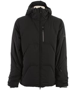 Dakine Drift Snowboard Jacket Black
