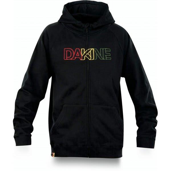 Dakine Drop Out Hoodie