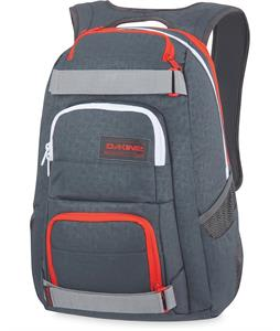 Dakine Duel 26L Backpack Domain