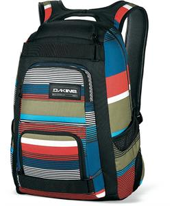 Dakine Duel 26L Backpack Fusion