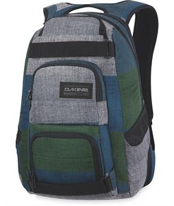 Dakine Duel 26L Backpack Stratum
