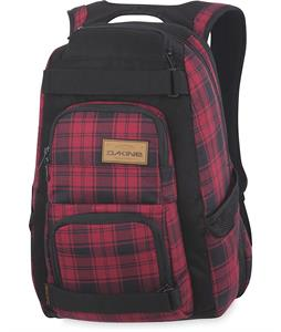 Dakine Duel 26L Backpack Woodsman