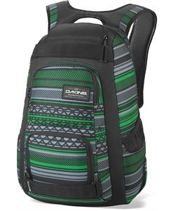 Dakine Duel 26L Backpack