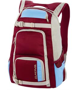 Dakine Duel Backpack Blocks 26L