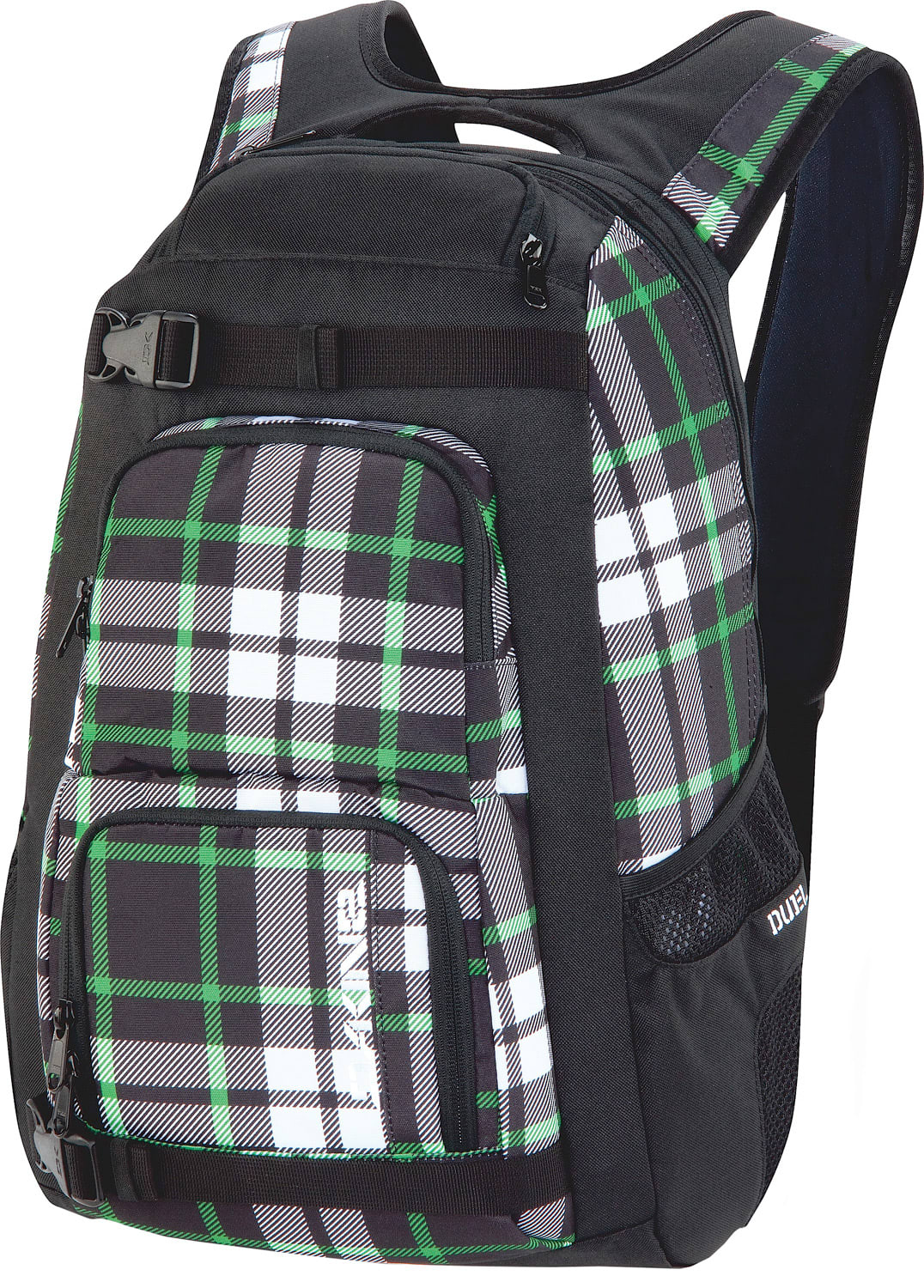 Dakine Duel Backpack Fremont 26L
