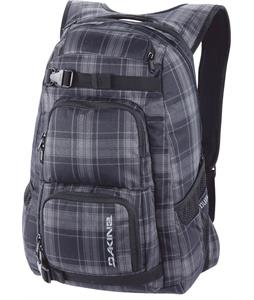 Dakine Duel Backpack Northwood 26L
