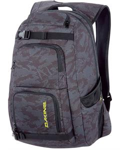 Dakine Duel Backpack Phantom 26L