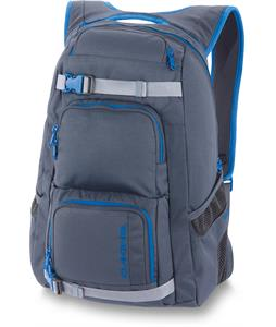 Dakine Duel Backpack Stencil 26L