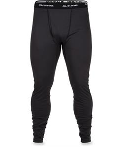 Dakine Durston Baselayer Pants