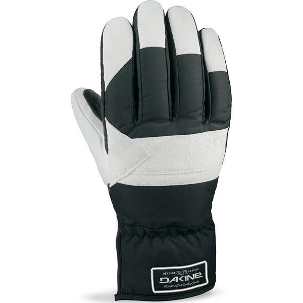 Dakine Duster Gloves