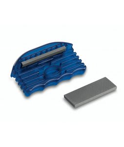 Dakine Edge Tuner Tool Blue