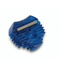 Dakine Mini Edge Tuner Tool