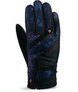 Dakine Electra Gloves Annabelle
