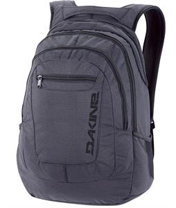 Dakine Element Backpack Black Stripes 26L