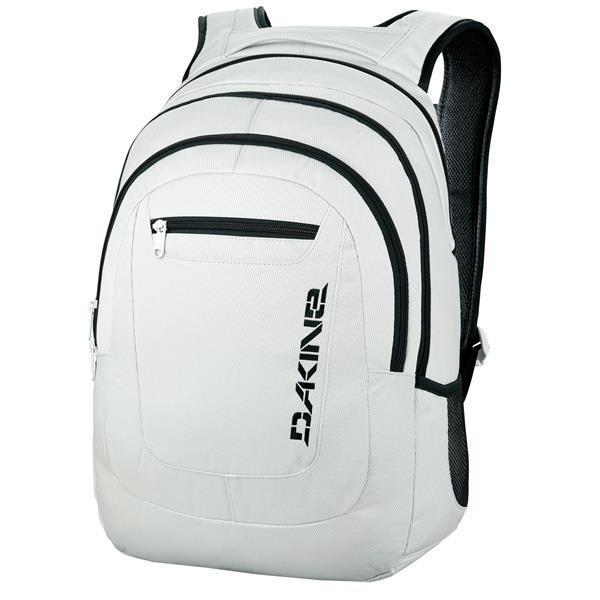 Dakine Team Heli Pro Backpack Sean Pettit 20L U.S.A. & Canada ...