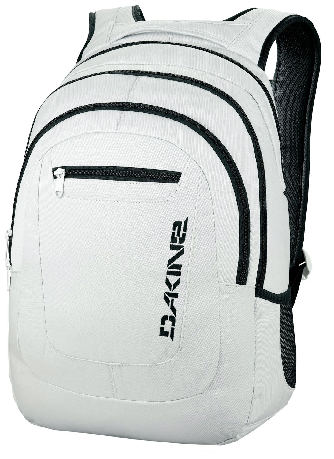 Dakine Element Backpack Stone 26L