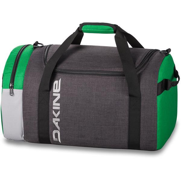 Dakine EQ 51L Duffel Bag
