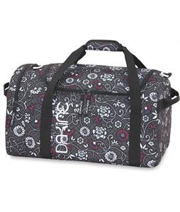 Dakine EQ 51L Duffel Bag Jasmine