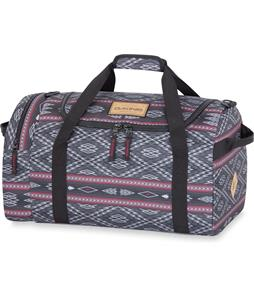 Dakine EQ 51L Duffle Bag Lagrande