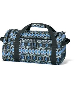 Dakine EQ 51L Bag Meridian